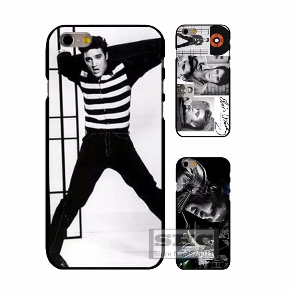 online store 07330 cbb0c US $4.99 |Elvis Presley The King of Rock n Roll cell phone Cover Case For  LG G3 G4 G5 Nexus5X E980 HTC M7 M8 M9 X9 A9 M9X on Aliexpress.com | Alibaba  ...