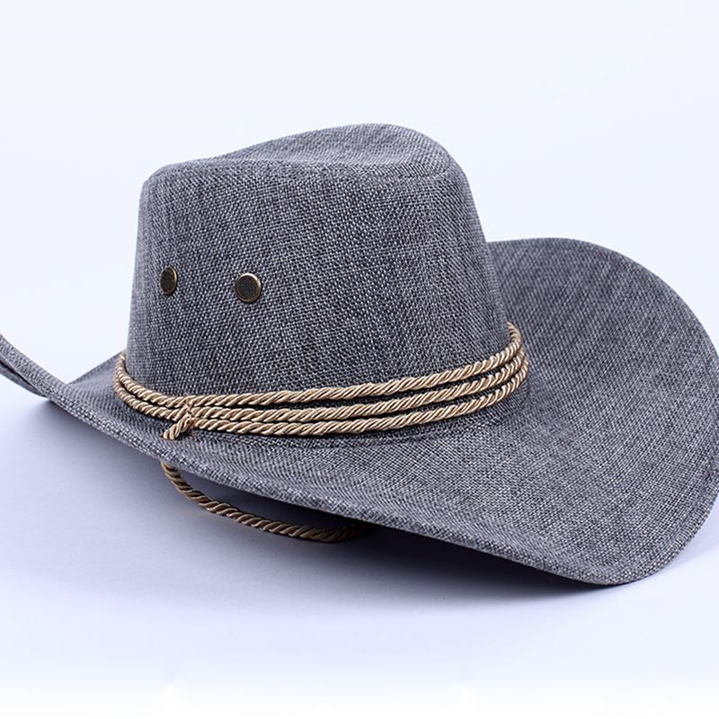 ee9ad8d2c70 Aliexpress.com   Buy Military Tactical Fishing Hats 2018 Cowboy Shade Jazz  Caps Wild Summer Hunting Cap Air Force SWAT Training Hat Casquette Army  from ...