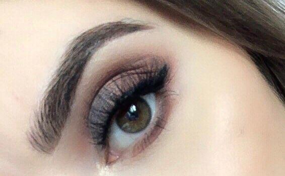 9b4d8549b5b Visofree Eyelashes 3D Mink Lashes Luxury Hand Made Mink Eyelashes ...