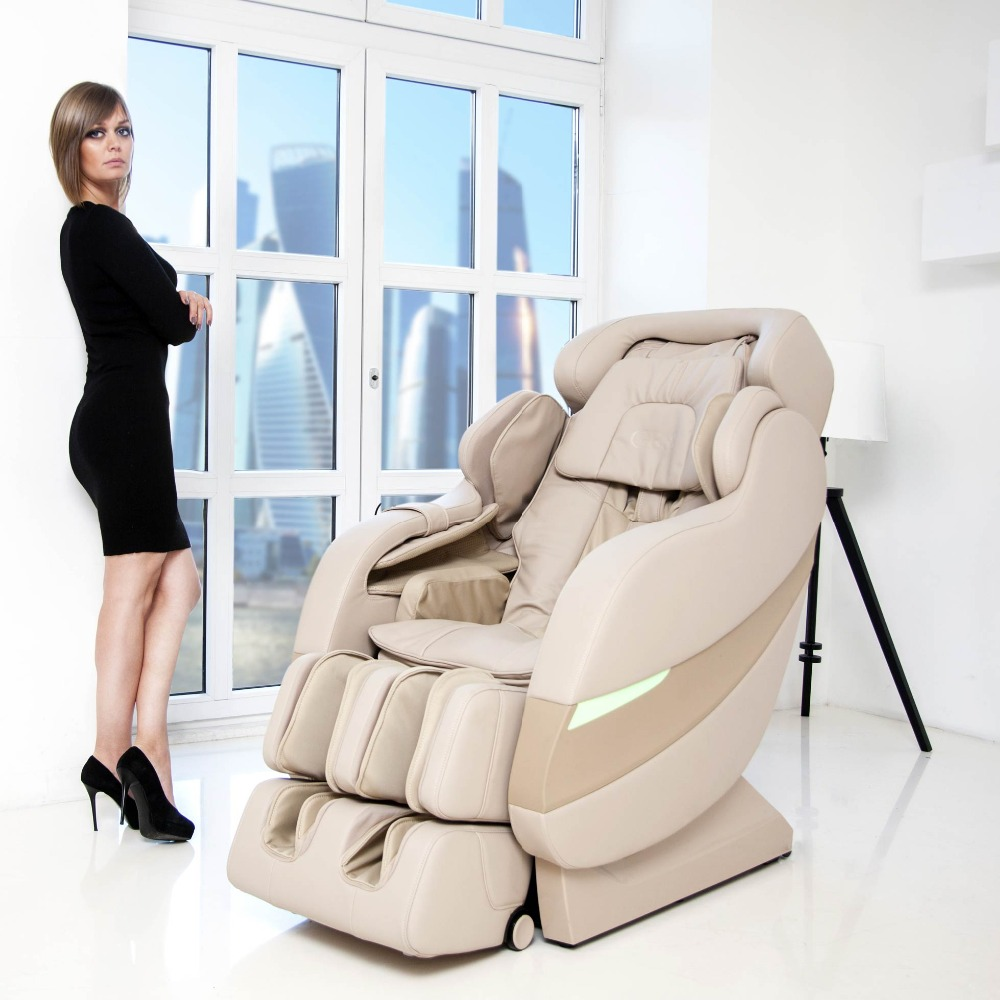 Rolfing massage chair, Chair, massage chair, beauty and health, back massager, massager for back chair, Gess massager for back