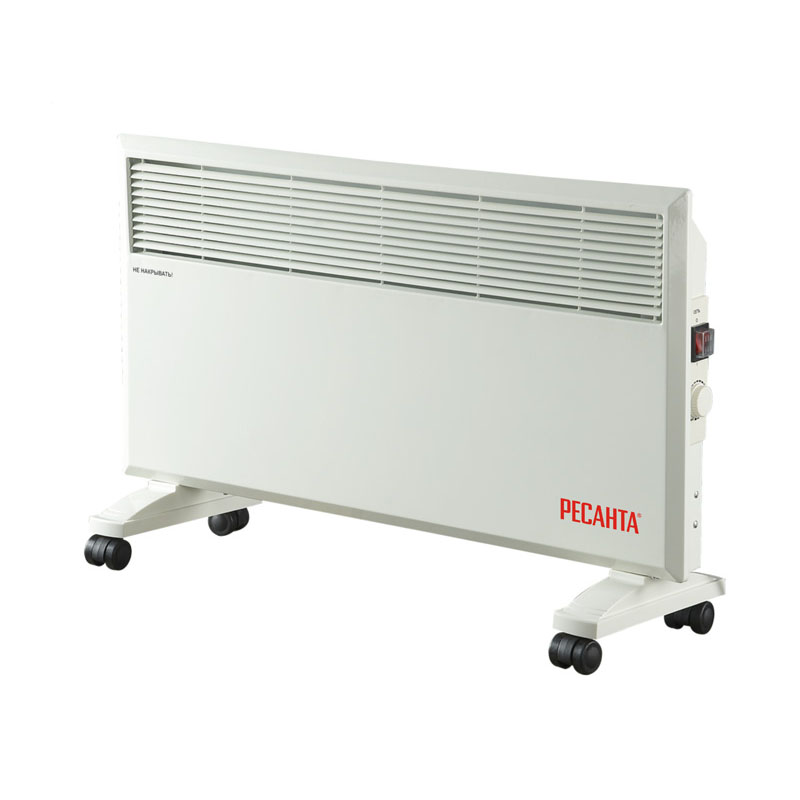 Convection heater Resanta OK-1700 simate heater engine coolant heater with high quality 230v 3000w