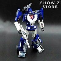 [Show.Z Store] DX9 D 03 D03 Invisible Mirage Transformation Action Figure