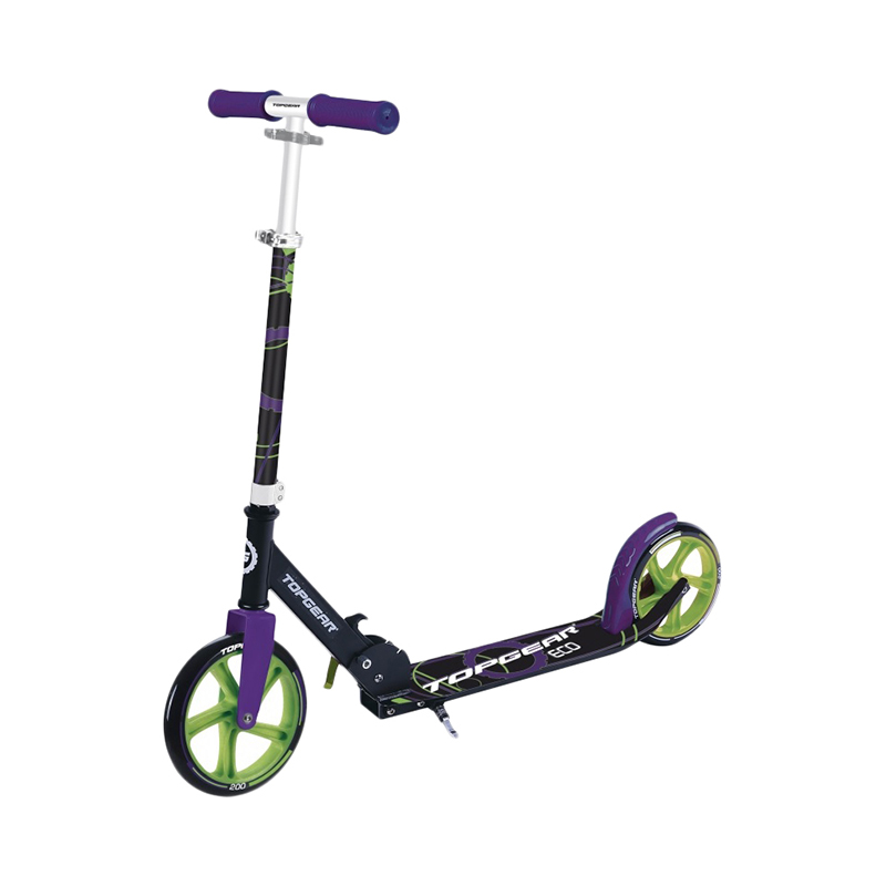 Kick Scooter TOPGEAR ECO T11452