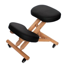 Vertebra Pro ортопедический стул GESS