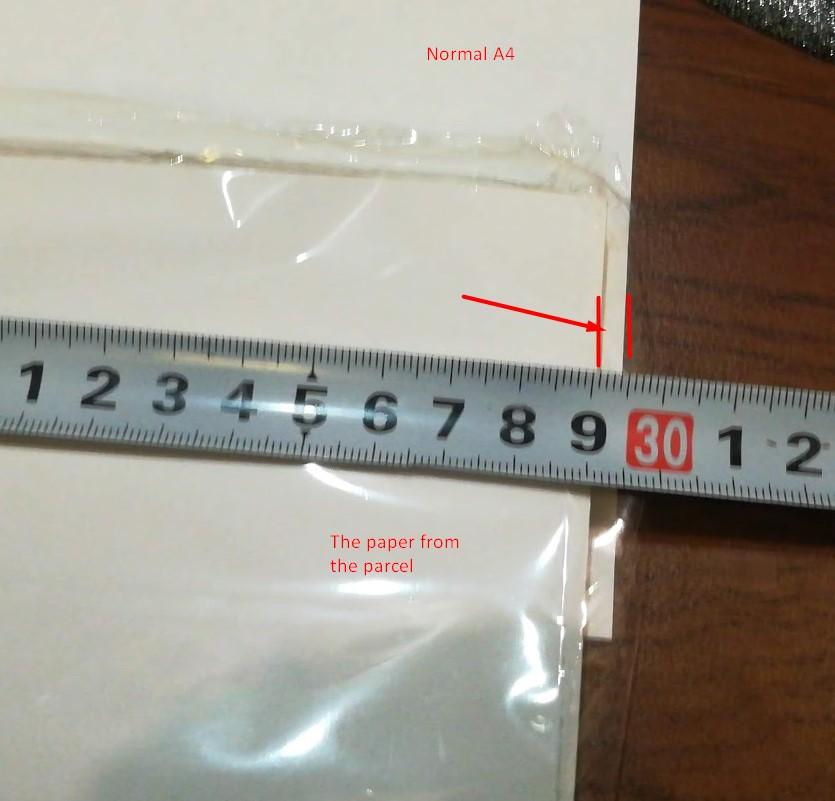 кирпичная стена ткань; наклейки канцелярские ; картон; угол бумаги;