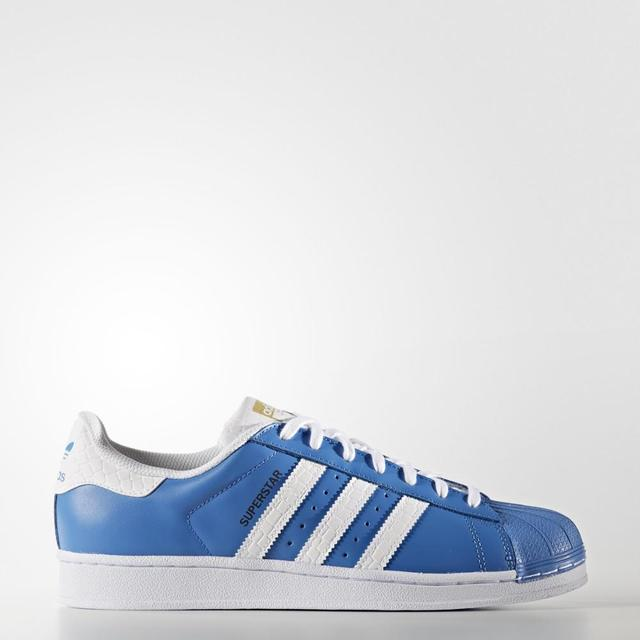 adidas tennis superstar