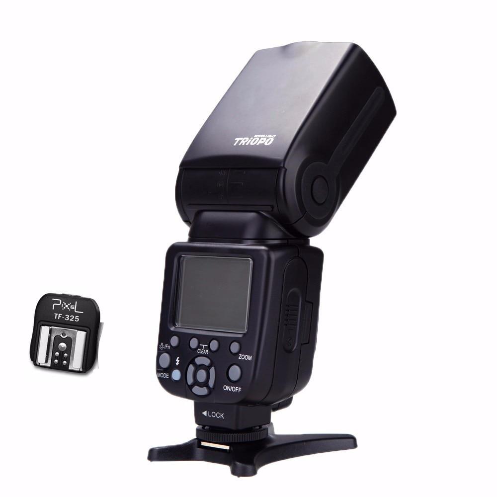Doble 45 ° imagen dividida Pantalla De Enfoque Para Sony Alpha A100 A200 A230 A290 A450 A700