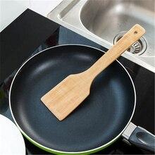 huishoudelijke apparaten voor de keukennieuwigheden