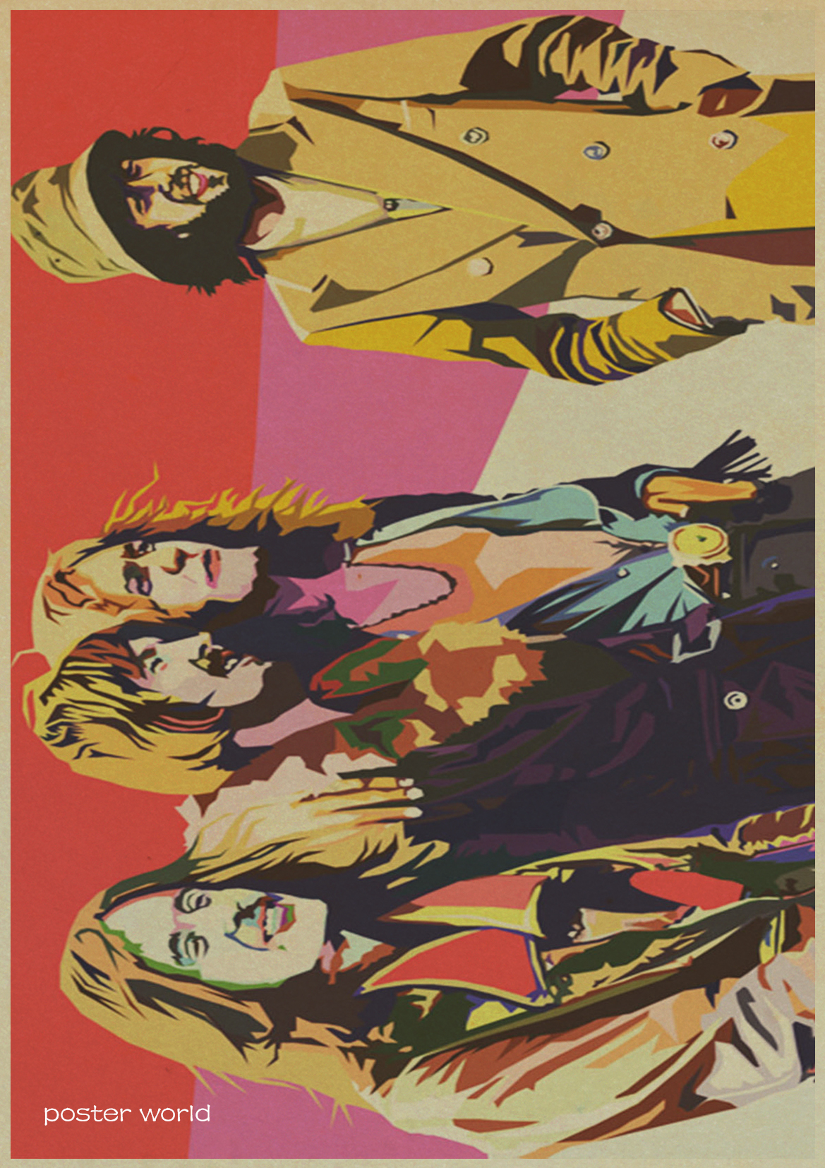 led-zeppelin-poster-vintage-exlover-sex-pics-singapore