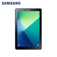 Samsung Galaxy Tab A SM P580 WIFI 3 GB RAM 16 GB ROM 10.1 inch Android 6.0 tablets octa core 1920x1200 pixels panel computer pc