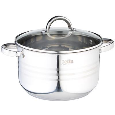 VETTA poêle avec revêtement antiadhésif couteau thermos ustensile de cuisine tasse ensemble haute qualité 822-111 \ 112 \ 113 \ 114 \ 115 \