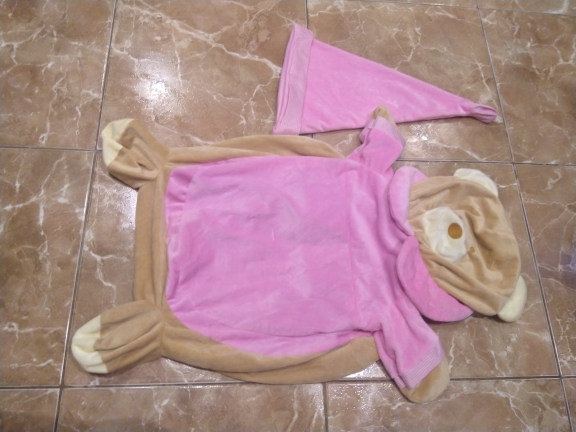 погремушка; детские диван; Материал:: пластик; мешок ;