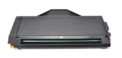 KX MB1500 Toner Cartridges For Panasonic KX MB1500 1508 1518 1520 1528 KX FAC408CN KX FAT400