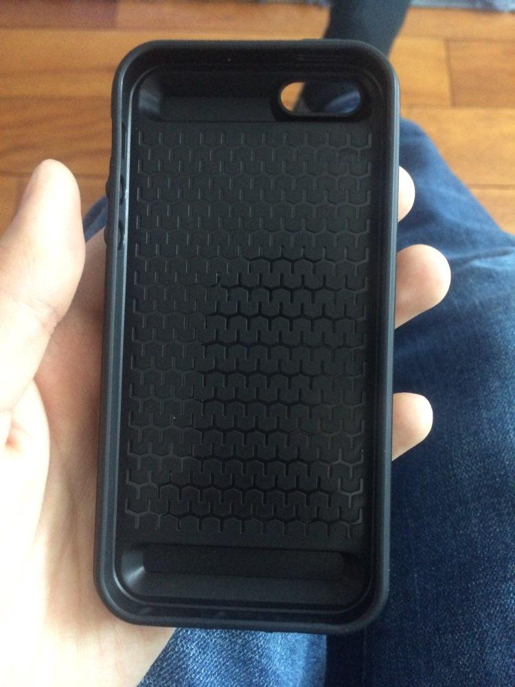 Новый гибридный жесткий Капа чехол для Apple IPhone 5 5S SE 6 6 S 7 8 плюс слайдер держатель для карт кошелек Броня телефон задняя крышка для iPhone X