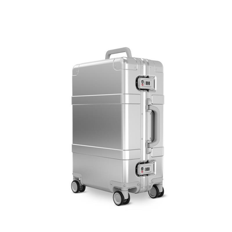 Bolsa Viaje Bavul Maleta Infantiler och resväska Full - Väskor för bagage och resor - Foto 1