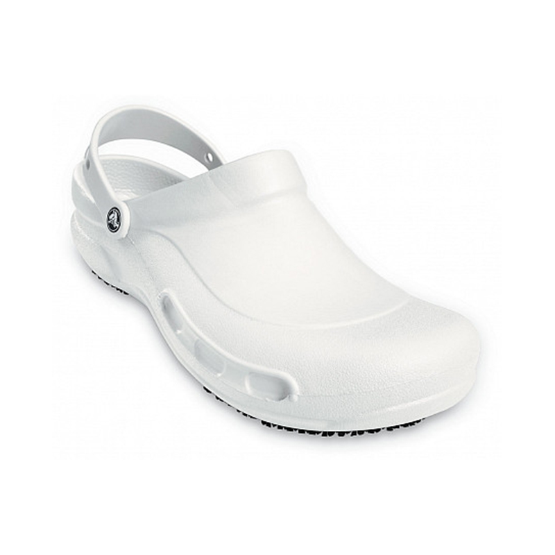 CROCS Specialist II Vent Clog UNISEX for male, for female, man, woman TmallFS 1pcs right angle 90 degree usb 2 0 a male female adapter connecter for lap pc wholesale drop shipping
