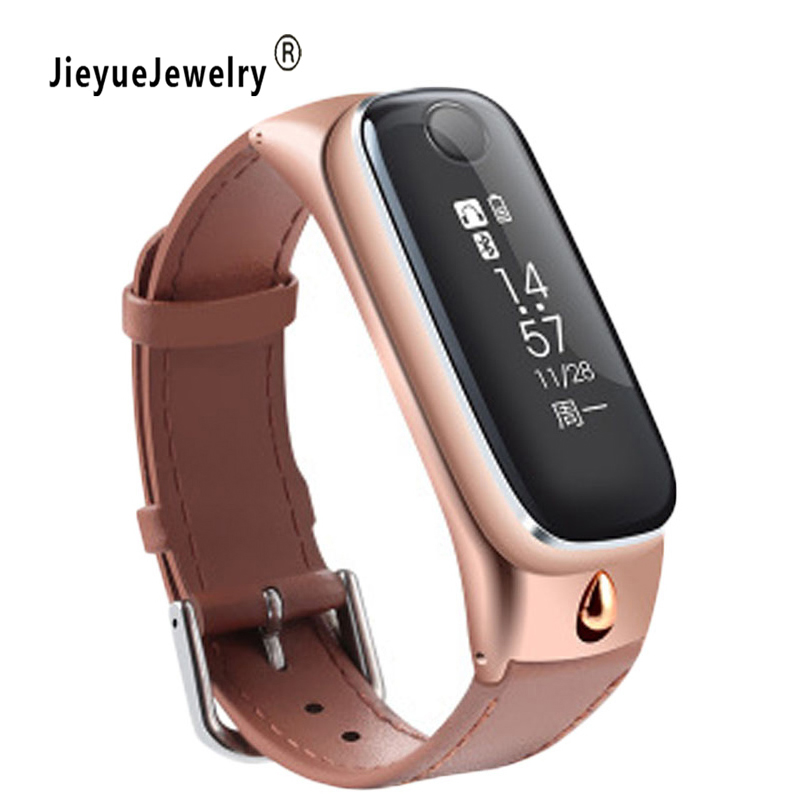 Smart Watch Inteligente 1:1 Bluetooth SmartWatch for Phone IOS Android LED Sports Watch for Women Men