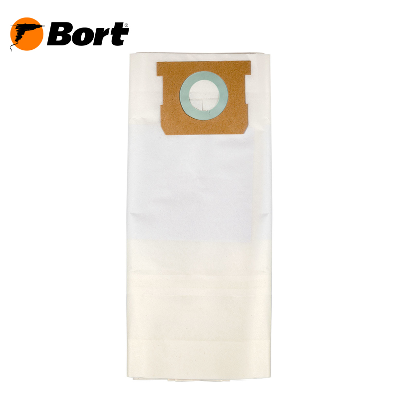 Set of dust bags for vacuum cleaner BORT BB-30 motor hepa filter for bosch siemens bsgl3126gb bsgl312gb vacuum clear spare part replacement vacuum cleaner accessories parts