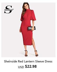 dress171227715