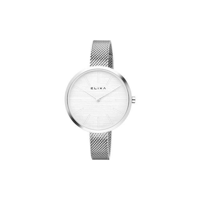 Наручные часы Elixa E127-L524 женские кварцевые