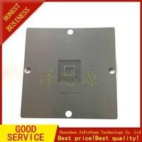 https://ae01.alicdn.com/kf/UTB802J0zhHEXKJk43Jeq6yeeXXa8/1PCS-90-90-LGE35230-BGA-Stencil.jpg