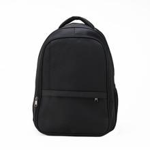Мужской женский рюкзак для мальчиков TOFFY 937-8138 Рюкзак Школьные сумки школьный рюкзак Рабочая дорожная сумка Mochila молодежный рюкзак