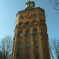 Tali_ua_