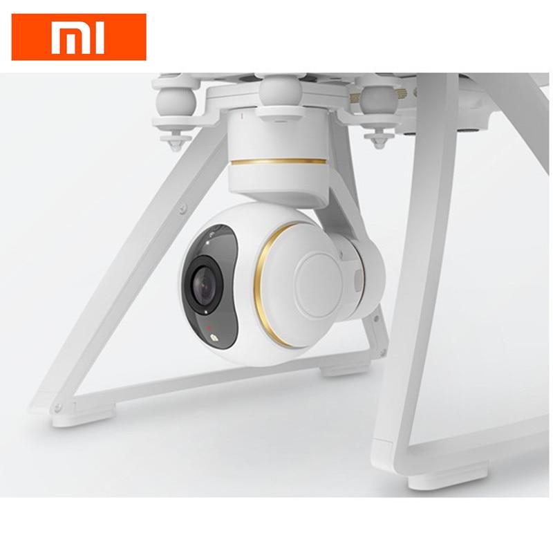Originale Xiao mi mi drone 4 K macchina fotografica Del Giunto cardanico Accessori Per Rc Quadcopter PARTI Di Macchina fotografica Drone Fpv Racer