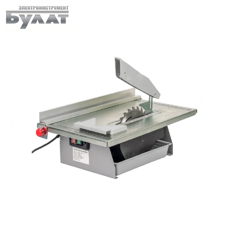 Tile cutter electric Bulat PE 200/1100 Tile splitting Cut tile without breaking Cutting tool Smooth cut tiles random stone spliced ceramic tile sticker 1pc