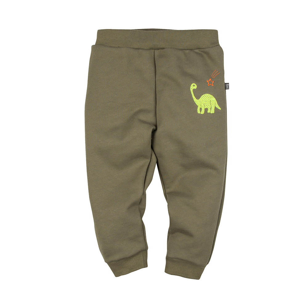 Pants BOSSA NOVA for boys 491b-462 Children clothes kids clothes цена в Москве и Питере