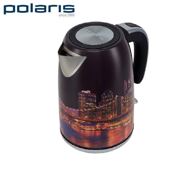 Чайник Polaris PWK 1853CA