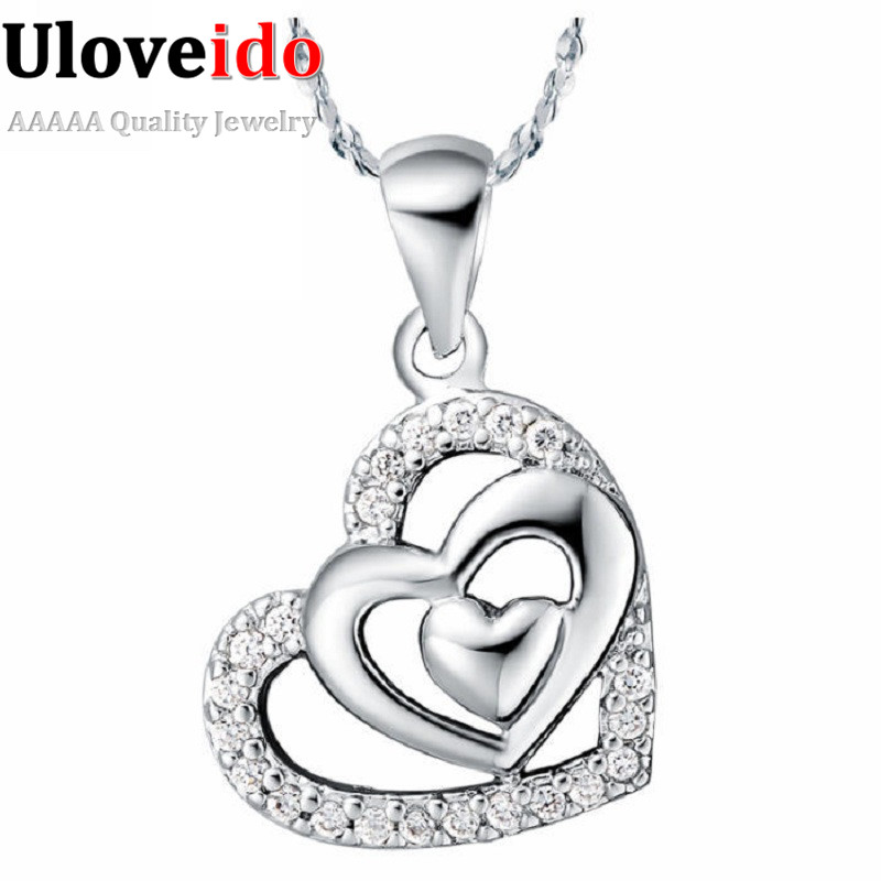 mother heart s gemstoneking fashion jewelry necklaces mothers from locket item sterling pendants daughter in day lockets silver mop gift necklace