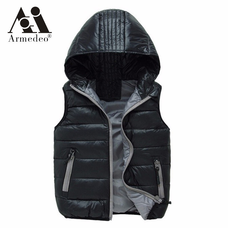 Warm-Children-vests-waistcoats-girlsboy-OuterwearCoats-vest-Brand-candy-color-Kids-jackets-Autumnwinter-baby-OuterwearCoats-2