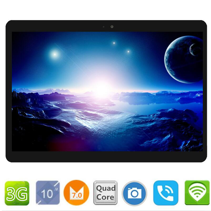 CARBAYTA official licensed Google 10.1 inch Original 3G Phone Call Android 7.0 Quad Core IPS pc Tablet WiFi 10 android tablet pcCARBAYTA official licensed Google 10.1 inch Original 3G Phone Call Android 7.0 Quad Core IPS pc Tablet WiFi 10 android tablet pc