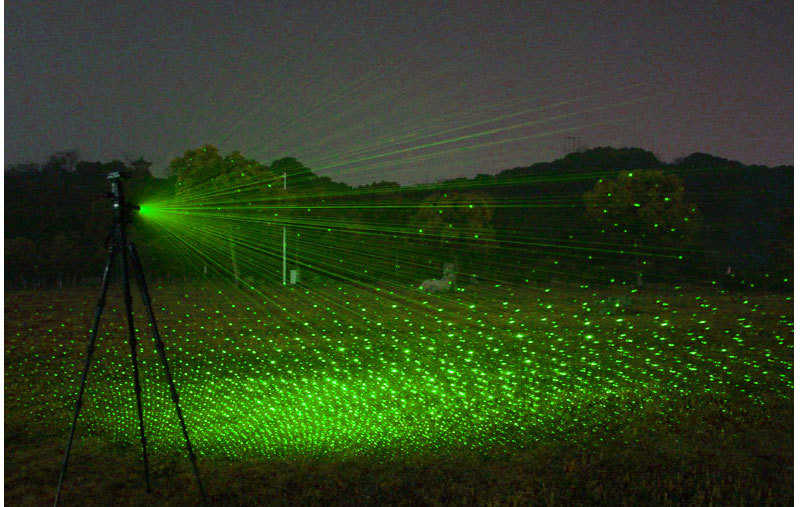 לייזר 303 חזק ירוק מצביע לייזר עט 532NM מתכוונן פוקוס שריפת גפרורים כוכבים לייזר + 18650 סוללה + מטען + מפתח