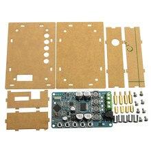 TDA7492P 50 W + 50 W Sans Fil Bluetooth 4.0 Récepteur Audio Numérique Amplificateur Conseil