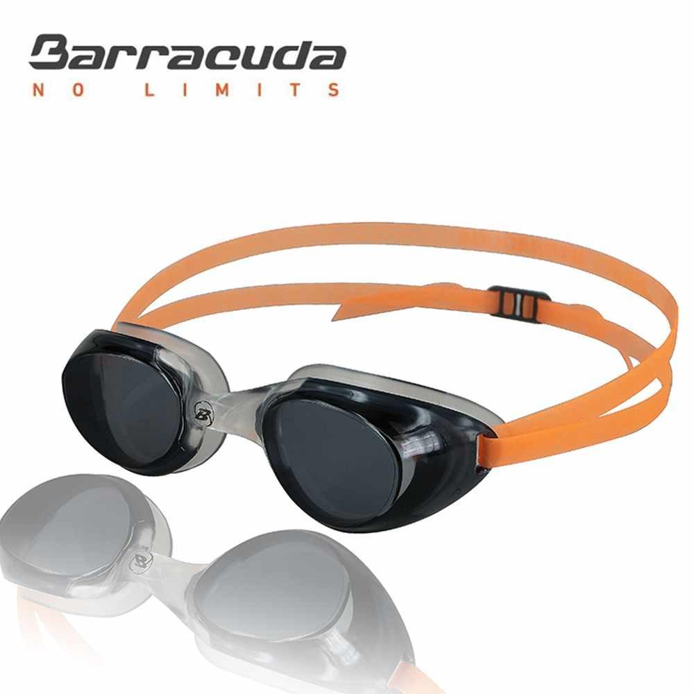 Barracuda საცურაო სათვალე MERMAID - სპორტული ტანსაცმელი და აქსესუარები - ფოტო 5