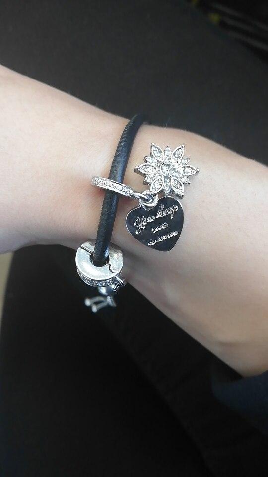 браслет Пандора серебро; мода ювелирные изделия ; браслет Пандора серебро;
