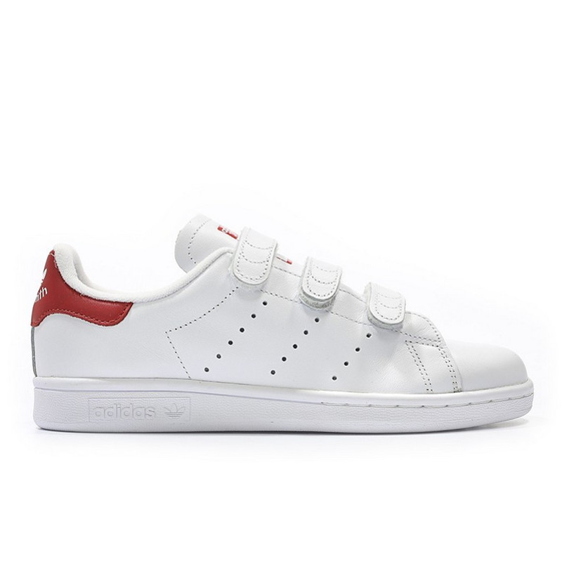 Walking Shoes ADIDAS STAN SMITH CF S80041 sneakers for male TmallFS walking shoes adidas zx 750 bb1218 sneakers for male tmallfs