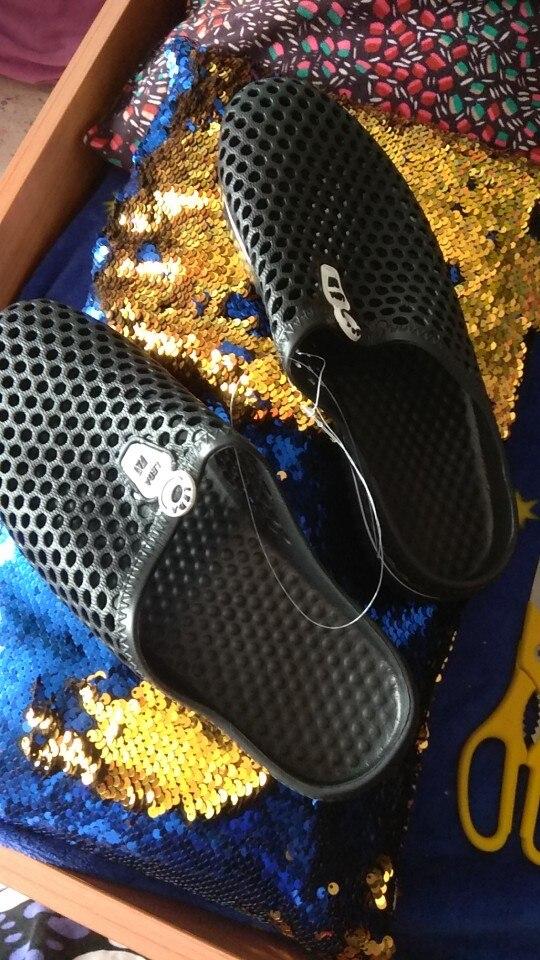 женская обувь ; Стелька материал:: Ева; Название Отдела: Для Взрослых; обувь женщина;