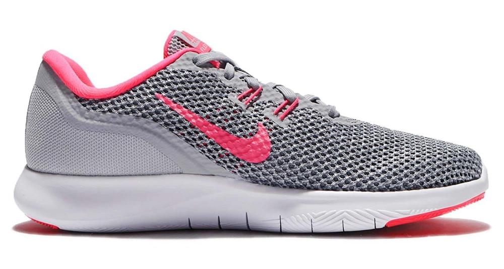 cheap for discount 26d2f 4f782 fashion To Sports shoes pr   aacute  ctica running or fashion fitness High  quality guaranteed american national clothing nike.