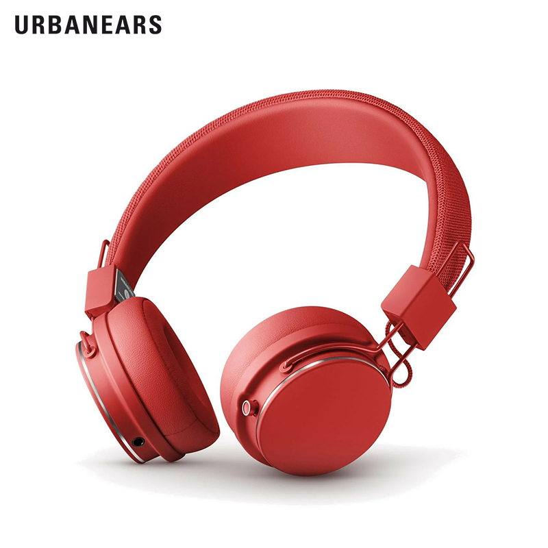 HP Urbanears PLATTAN 2 50pcs lot l1117a l1117 to 252