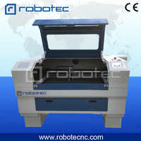 Professional design CNC MINI laser cutting machine price/ small laser cutter co2