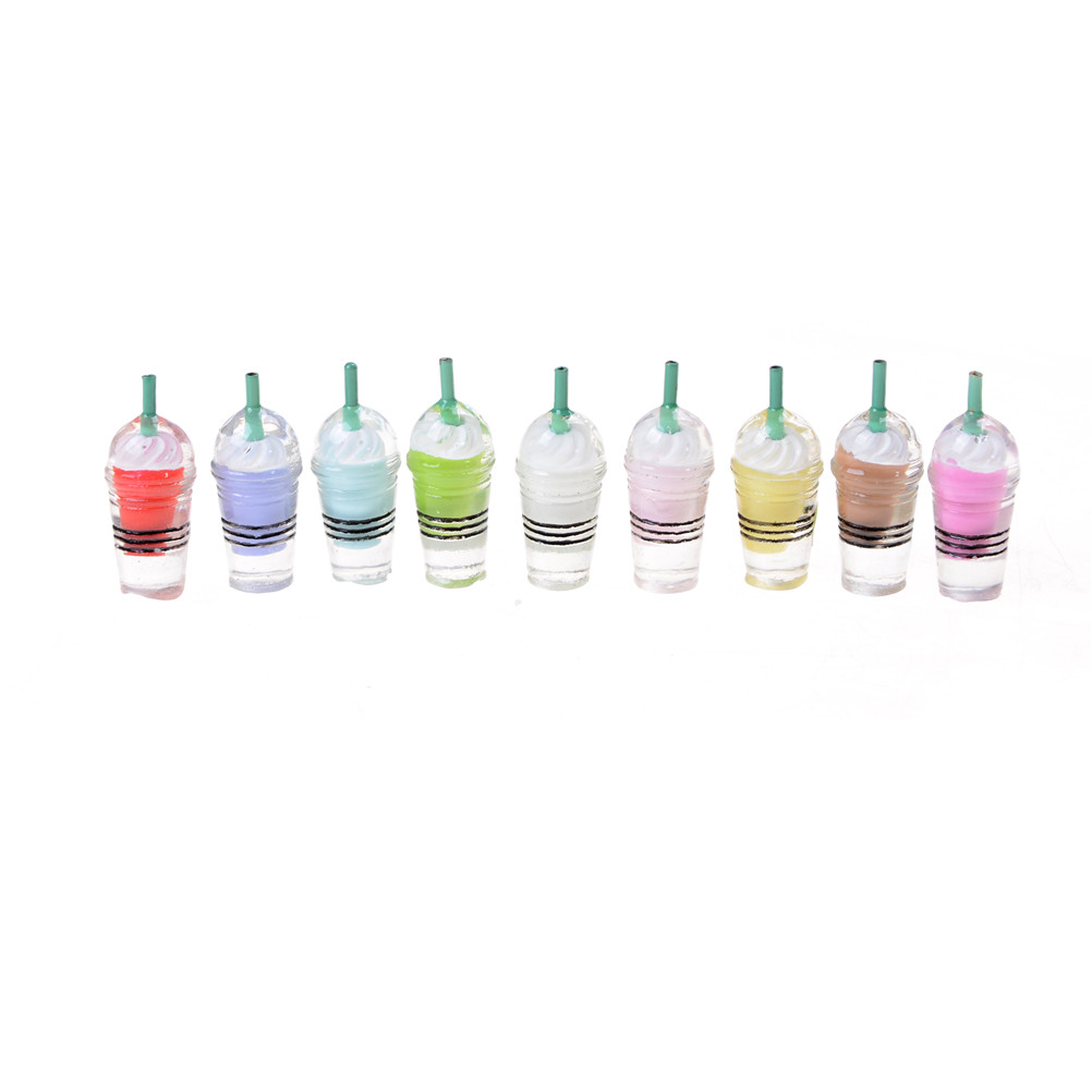 top 10 most popular cup resin list and get free shipping - eilnmd38