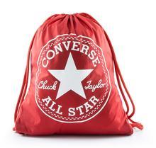 Converse All Star Mochila tela chico chica Converse rojo mochila hombre mochila mujer bolso mujer