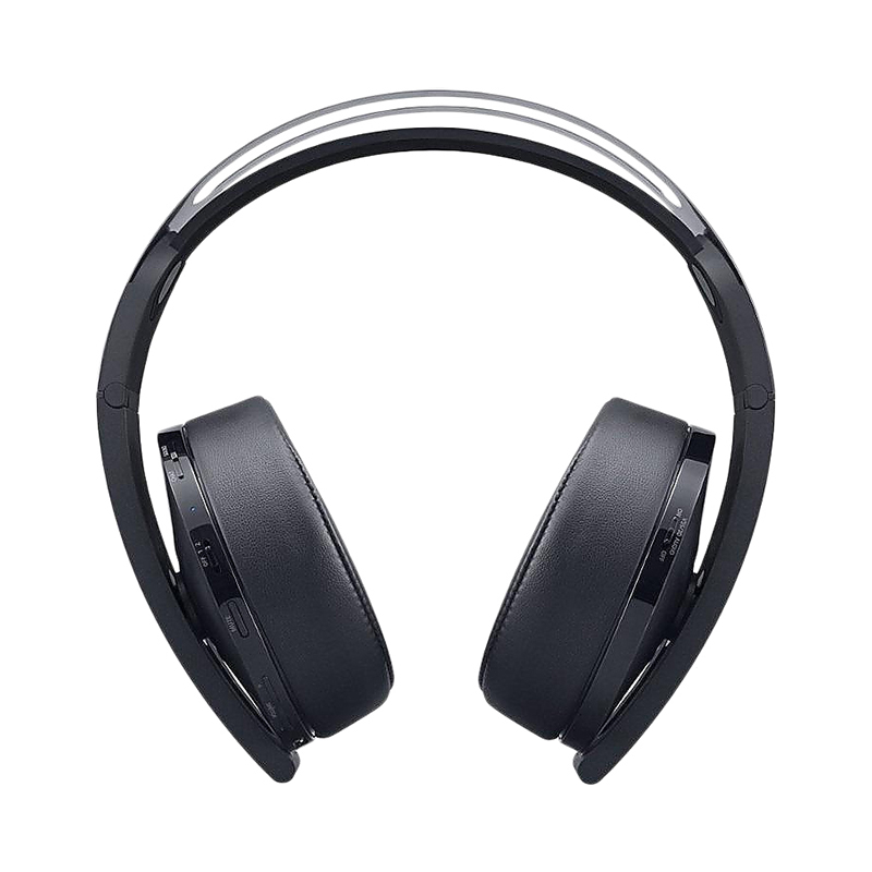 Headphone SONY CECHYA-0090 d4454 aod4454 to 252