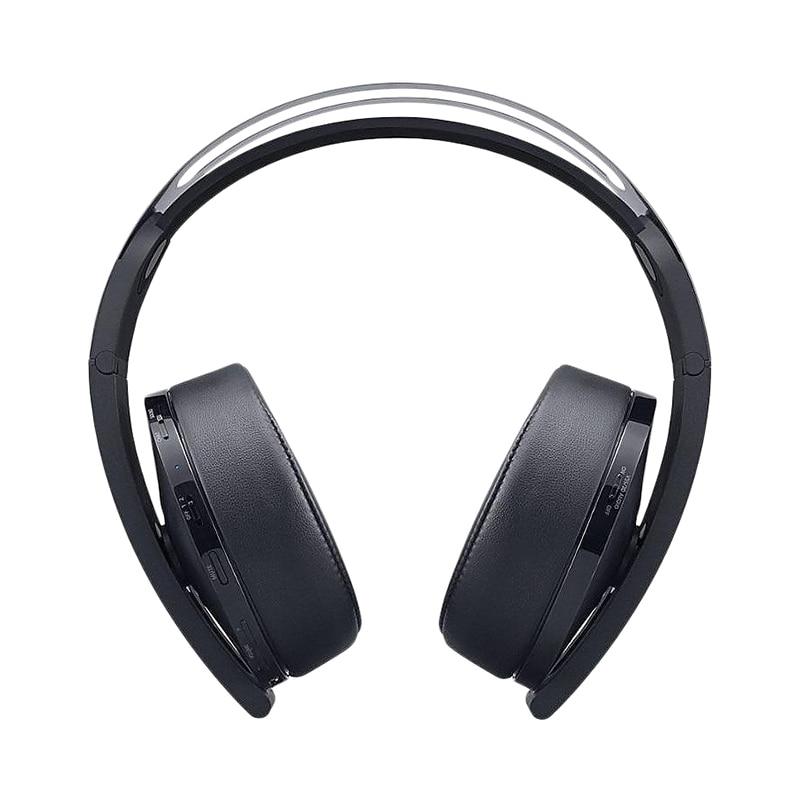 Headphone SONY CECHYA-0090 60n03 ap60t03gh to 252