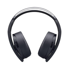 Наушники Platinum Wireless Headset для PS4