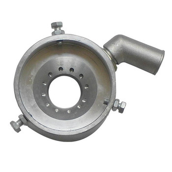 63mm Venturi Air-gas Mixer for LPG or CNG Traditional Conversion Systems In Petrol Cars tech 2 scanner for sale