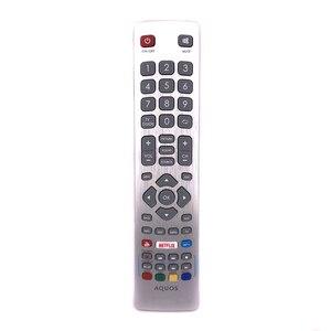 Image 1 - Original IR Remote Control For Sharp Aquos Smart TV LC 32HG5242E LC 40FG5242E LC 32HG5342E LC 40FG5342E